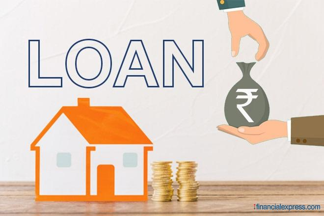 Home loan, RBI, MCLR, repo rate, priority sector lending, housing,