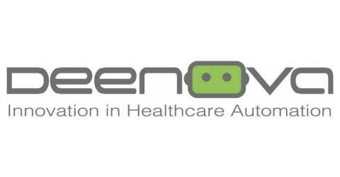 Despite COVID-19, Deenova Wins First Pharmacy Automation Contracts in Spain