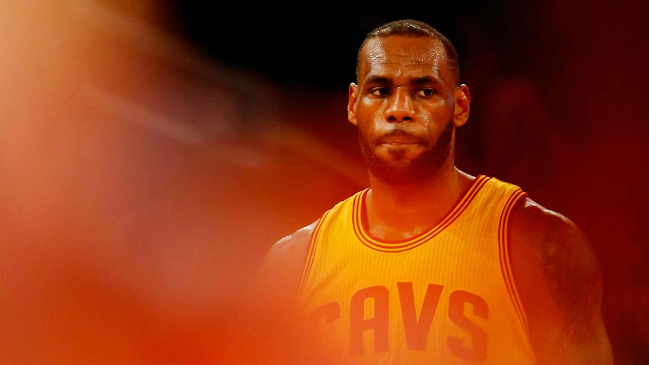 lebron Shop for lebron james shoes at official nike us store,including lebron 8,9,10,11 and popular lebron 13,lebron 14order lebron shoes,lebron james shoes,enjoy real discount and free shipping.