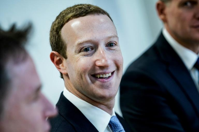 Facebook CEO Mark Zuckerberg is among the most vocal enthusiasts of the metaverse