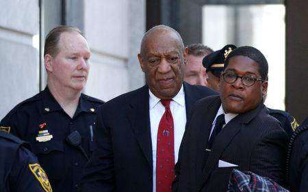 FIT seeks to revoke Billy Cosby's honorary degree