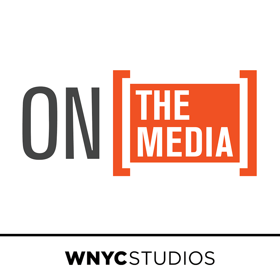 """<p>In this Peabody Award-winning series from WNYC, veteran journalists Brooke Gladstone and Bob Garfield shepherd listeners through weekly dissections of how the media we consume shapes our worldview. Stories are often centered on the week's current events, with journalists phoning in to dissect and defend media coverage. Expertly guided by Gladstone and Garfield, these conversations tackle everything from net neutrality to First Amendment issues, as well as media consolidation to how publications can serve special interests. If you spend a lot of time thinking about the failings of cable news and how it's rotting Americans' brains, OTM is the show for you. But don't get it twisted—OTM is bipartisan and civil, as only public radio can be. - <em>AW</em></p><p><a class=""""link rapid-noclick-resp"""" href=""""https://podcasts.apple.com/us/podcast/on-the-media/id73330715"""" rel=""""nofollow noopener"""" target=""""_blank"""" data-ylk=""""slk:Listen Now"""">Listen Now</a></p>"""