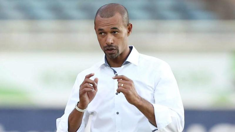 'Gattuso' absent as Gor Mahia name squad