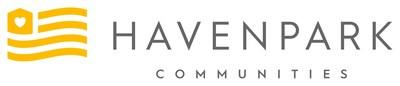 Havenpark Communities makes caring communities attainable for responsible residents across America. Havenpark Communities believes in respectful and professional management, well-maintained communities, and attainable homeownership.