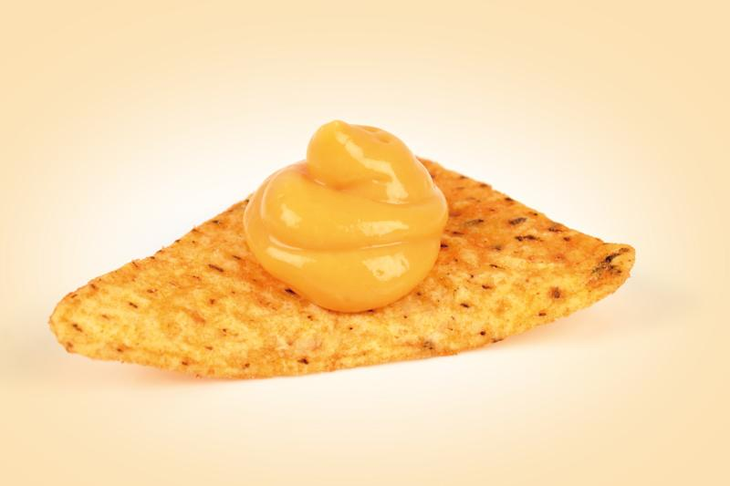 Woman Fights for Her Life After Eating Gas Station Nacho Cheese