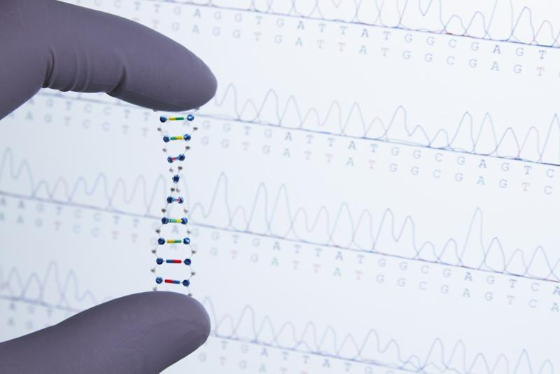 At Home Dna Test Kits Are Blowing Up In Popularity But Are They