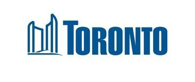 City of Toronto (CNW Group/Federal Economic Development Agency for Southern Ontario)