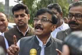 Missing Tigers: Schrodinger's Shiv Sena support CAB in LS, oppose in RS and then abstain