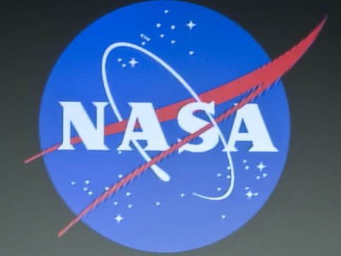 Former NASA Contractor Arrested On Way to China