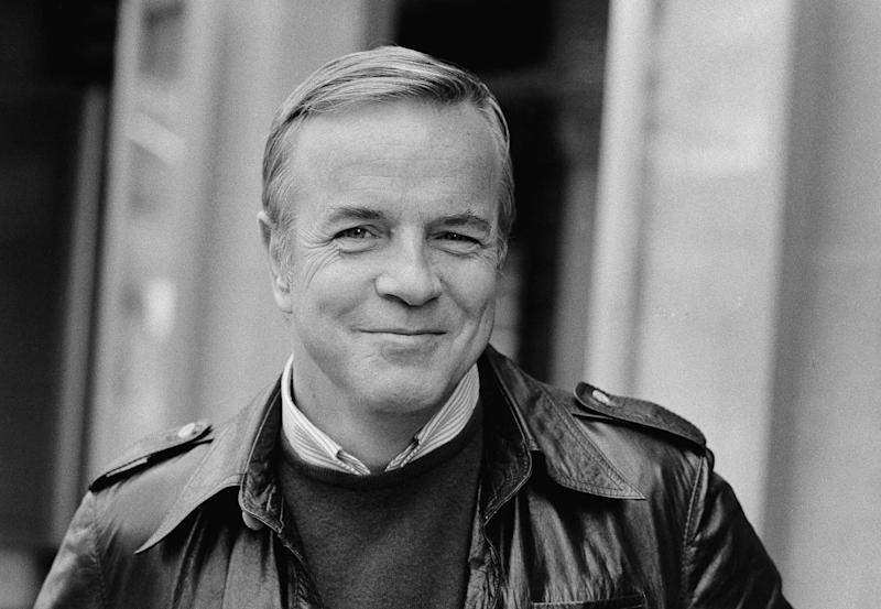 Franco Zeffirelli, whose opulent set designs and sweeping directorial style bolstered operatic films, religious epics and Shakespearean love stories, died on June 15, 2019. He was 96.