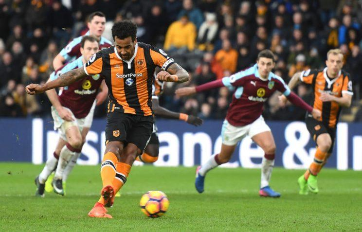 Hull City fan view: Easter Report Card - The Top 3 Tigers