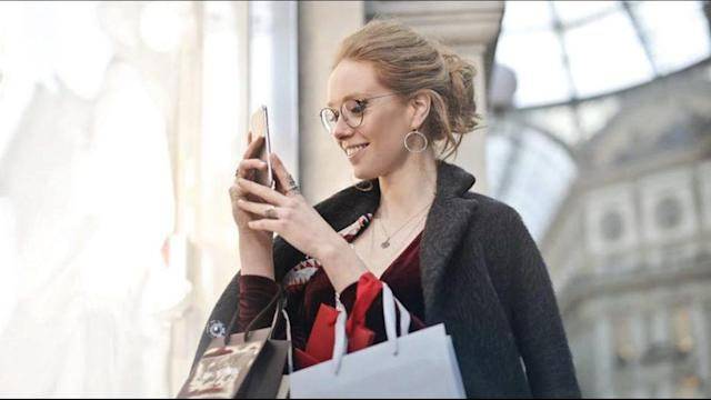 Tech companies like Apple, Google and Facebook in more recent years have rolled out features that help look after users' well-being.