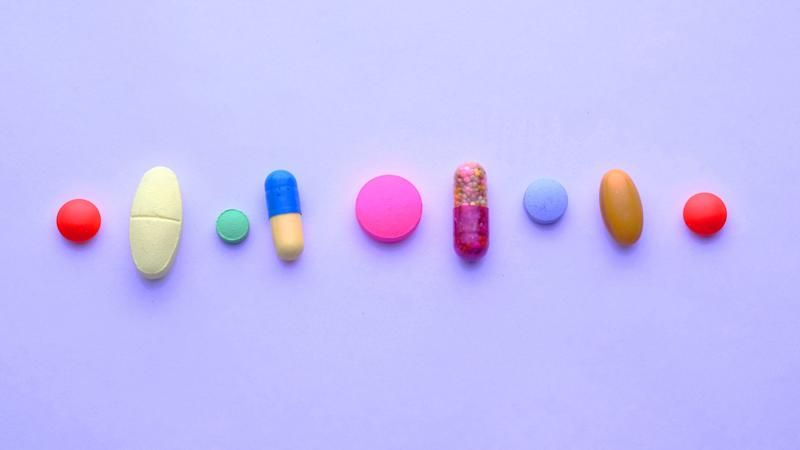 Women Are Ditching Their Antidepressants at Higher Rates Than Men—The Reasons Are Complicated