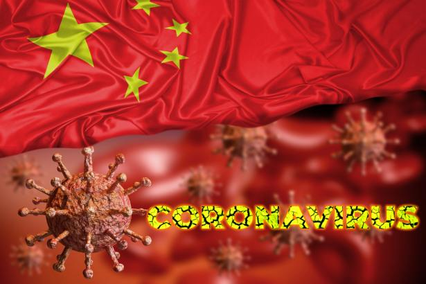 Global Equity Markets Lower on Coronavirus Fears; China Makes Moves to Boost Economy