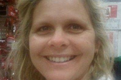 Kerri Pike, 50, has been identified as one of three victims in a skydiving tragedy. Source: Facebook