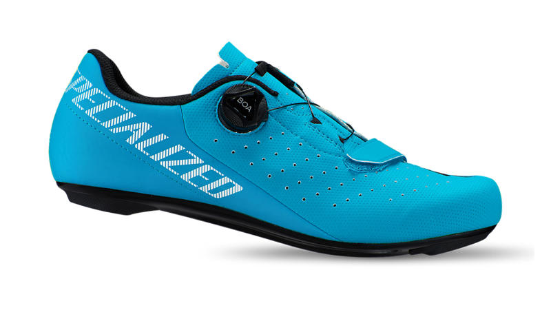 Cheap cycling shoes: Specialized Torch 1