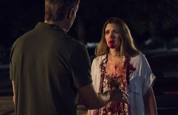 'Santa Clarita Diet' Fans Take a Pound of Flesh Out of Netflix for Cancelling Drew Barrymore Series