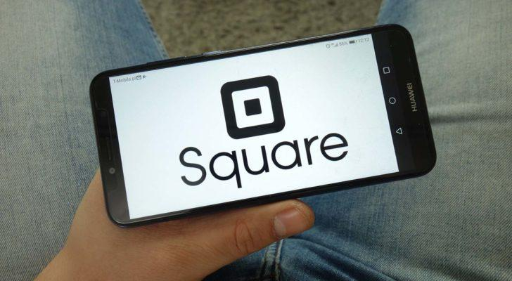 Things Bleak for Square Stock in a Slowing Economy