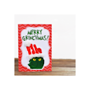 """<p>Memorialize your baby or toddler's handprint with a card that's sure to make anyone's heart grow at least two sizes. </p><p><em>Get the tutorial at <a href=""""https://www.iheartartsncrafts.com/the-grinch-handprint-christmas-card-with-printable/"""" rel=""""nofollow noopener"""" target=""""_blank"""" data-ylk=""""slk:I Hearts Arts n Crafts"""" class=""""link rapid-noclick-resp"""">I Hearts Arts n Crafts</a>.</em></p><p><a class=""""link rapid-noclick-resp"""" href=""""https://www.amazon.com/Crayola-Artista-II-Tempera-Paints/dp/B00006IBP7/?tag=syn-yahoo-20&ascsubtag=%5Bartid%7C10072.g.34351112%5Bsrc%7Cyahoo-us"""" rel=""""nofollow noopener"""" target=""""_blank"""" data-ylk=""""slk:SHOP NON-TOXIC PAINT"""">SHOP NON-TOXIC PAINT</a></p>"""