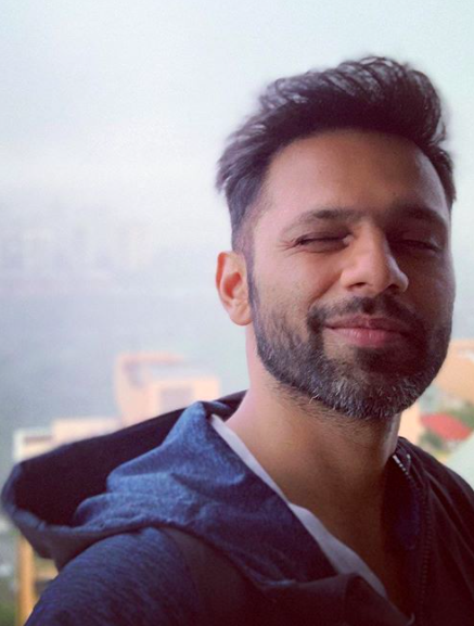 Will Rahul Vaidya win Bigg Boss 14? 8 things to know about the singer