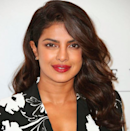"Even natural brunettes can learn something from Priyanka Chopra, who upgraded her rich brown hair into a more dimensional chocolate shade. The look came courtesy of Sharon Dorram, master colorist at <a href=""http://www.sallyhershberger.com/"" rel=""nofollow noopener"" target=""_blank"" data-ylk=""slk:Sally Hershberger Salon"" class=""link rapid-noclick-resp"">Sally Hershberger Salon</a>. Going darker for summer is cool and unexpected, but the warm undertones still give it a sunny feel."