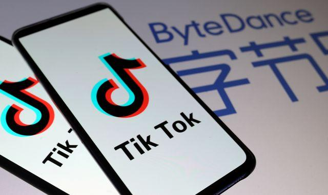 Donald Trump gives 'blessing' to proposed deal to save TikTok in the US