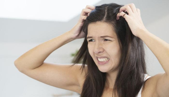 5 Warning Signs Your Scalp is in Trouble