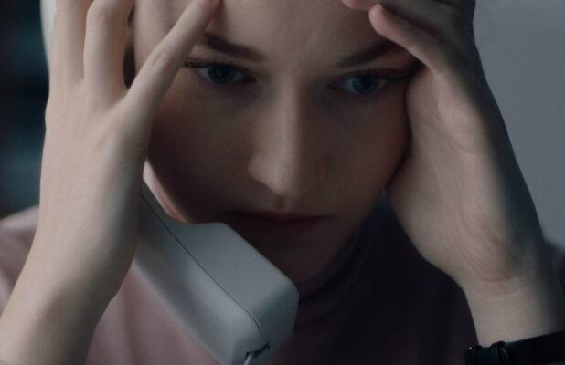 'The Assistant' Film Review: Julia Garner Navigates Toxic Work Culture in Subtly Devastating Drama
