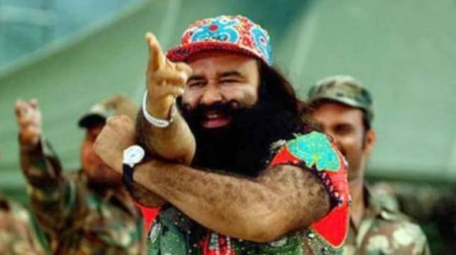 Rape convict Gurmeet Ram Rahim, who is serving a 20-year-prison term, sought parole to attend his foster daughter's wedding. While the high court has warned against the parole, the Haryana govt is in support of granting him leave.