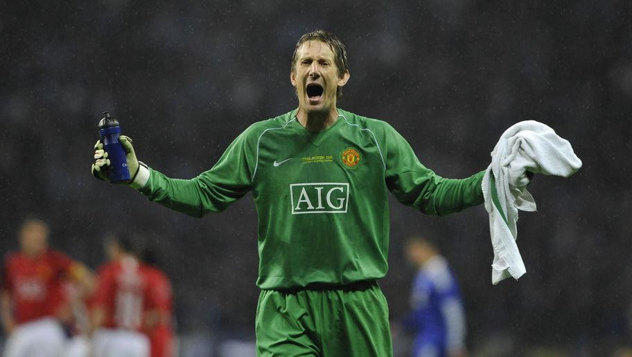 <p><strong>Status: Retired</strong></p> <br /><p>Van Der Sar proved to be the hero of the final, with his penalty save ensuring the Champions League trophy was heading back to Old Trafford.</p> <br /><p>The Dutchman spent another three seasons at United which included two more Premier League titles, a League cup, a Club World Cup and a Community Shield victory. </p> <br /><p>He reached the Champions League final again with United three seasons following the 2008 final, where they met Barcelona. United lost the game 3-1, and a week later Van Der Sar announced his retirement from football.</p> <br /><p>He made one brief appearance for his old side VV Noordwijk, however he hung his boots up for good following the game.</p> <br /><p>He is now a general director at Dutch club Ajax, after what was a stellar career for the goalkeeper.</p>
