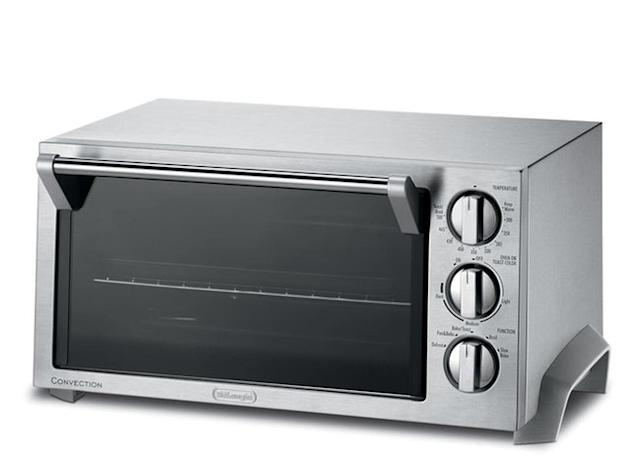 https://www.delonghi.com/zh-tw/products/kitchen/kitchen-appliances/electric-ovens/eo-1270-118442319
