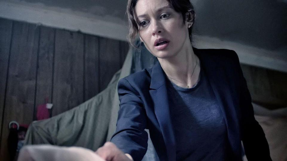 """<p>Mara is about a criminal psychologist who investigates crimes where people are seemingly murdered in their sleep. Don't watch it if you think you'll nod off ... </p><p><a class=""""link rapid-noclick-resp"""" href=""""https://www.netflix.com/watch/80153895"""" rel=""""nofollow noopener"""" target=""""_blank"""" data-ylk=""""slk:STREAM NOW"""">STREAM NOW</a></p>"""