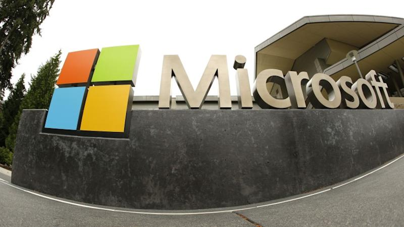 Microsoft is enhancing its parental leave policy, appearing to follow Netflix's lead.