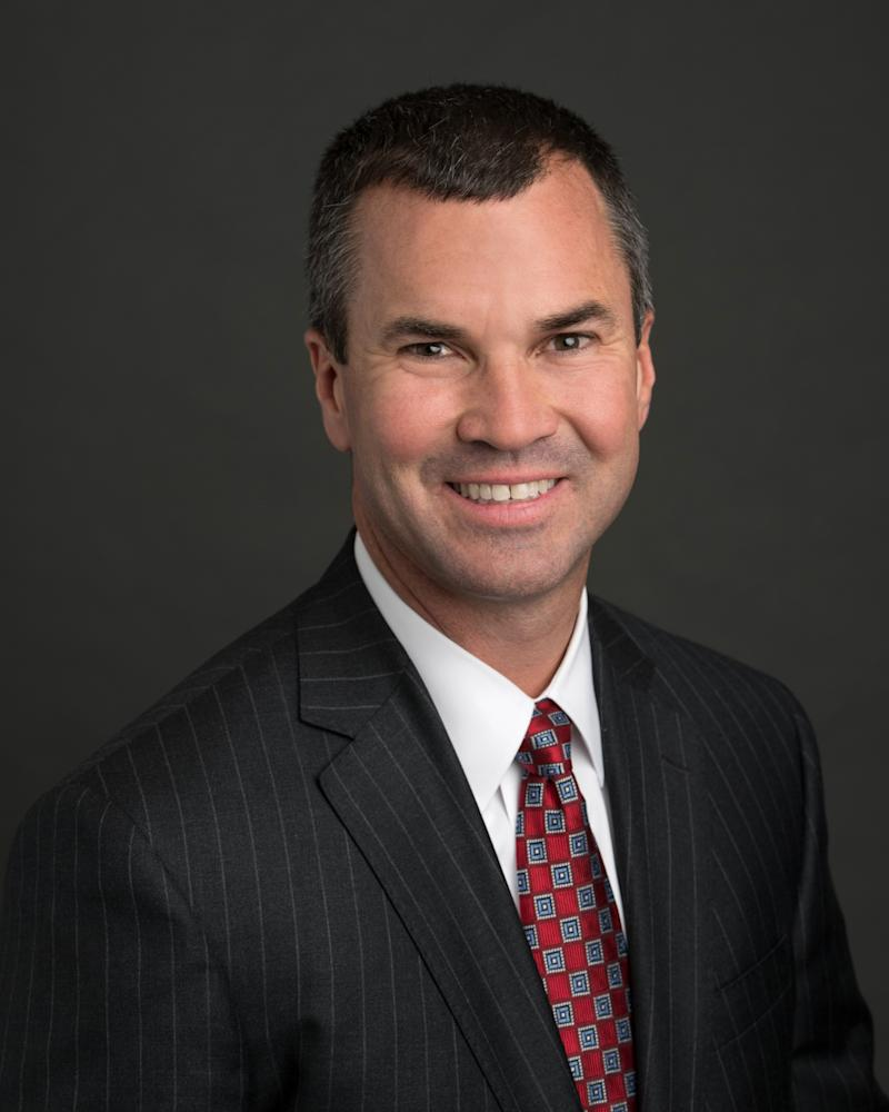 Fulton Financial Corporation Elects Four to Board of Directors