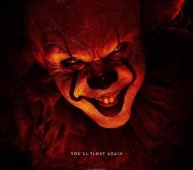 IT Chapter Two Early Reviews: Scarier and longer run time has fans hypnotised by Pennywise