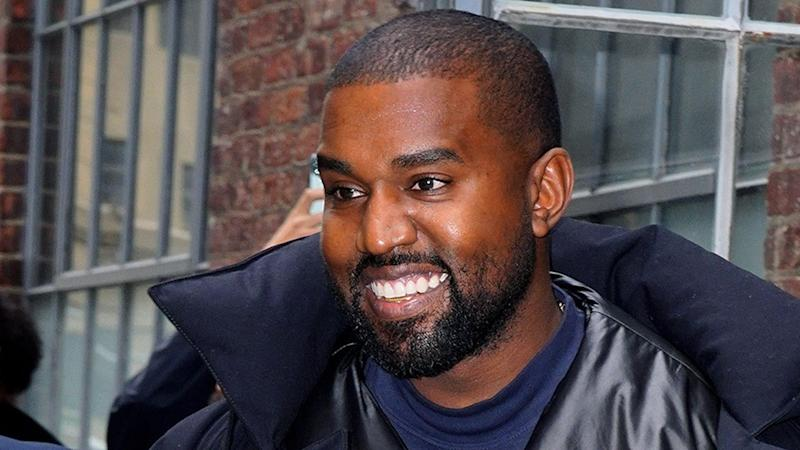 Kanye West To Debut New 'Nebuchadnezzar' Opera -- Get All the Details!