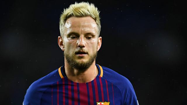The Brazilian forward left Camp Nou for Paris Saint-Germain in a record-breaking deal last summer, with his absence still being felt in Catalunya