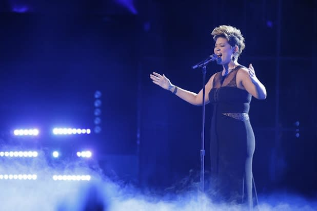 10 Highs (and Lows) From 'The Voice' Final 5 Performances (Guest Blog)