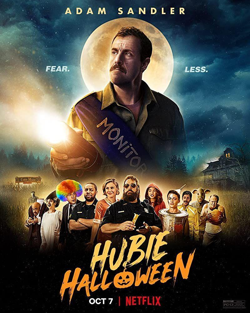 """<p>Netflix's 2020 Halloween comedy features Adam Sandler, and that's the only thing you need to know. Interpret that as you will.</p><p><a class=""""link rapid-noclick-resp"""" href=""""https://www.netflix.com/"""" rel=""""nofollow noopener"""" target=""""_blank"""" data-ylk=""""slk:WATCH HERE"""">WATCH HERE</a></p>"""