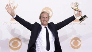 Emmys: The 5 Most-Tweeted Moments Revealed