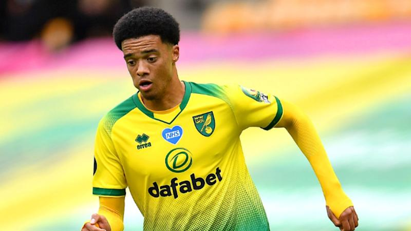 Jamal Lewis joins Newcastle after failed Liverpool bid