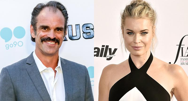 The Walking Dead': 5 Things You Didn't Know About Steven Ogg
