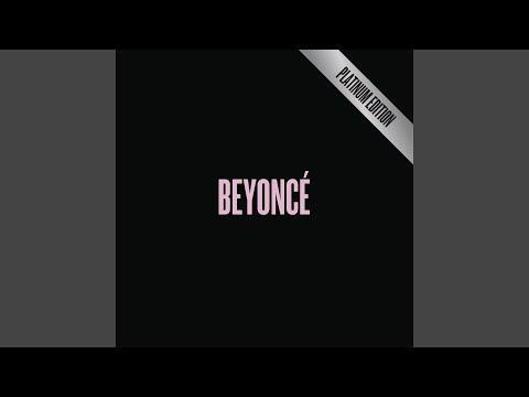 """<p>To say that mothers are brave and inspiring is an understatement, and Queen Bey beautifully embodies this sentiment in life and in song.</p><p><a class=""""link rapid-noclick-resp"""" href=""""https://www.amazon.com/Ring-Off/dp/B00PHVB9XO/?tag=syn-yahoo-20&ascsubtag=%5Bartid%7C10055.g.26929581%5Bsrc%7Cyahoo-us"""" rel=""""nofollow noopener"""" target=""""_blank"""" data-ylk=""""slk:ADD TO YOUR PLAYLIST"""">ADD TO YOUR PLAYLIST</a> </p><p><a href=""""https://www.youtube.com/watch?v=c4cIBw_yFM4"""" rel=""""nofollow noopener"""" target=""""_blank"""" data-ylk=""""slk:See the original post on Youtube"""" class=""""link rapid-noclick-resp"""">See the original post on Youtube</a></p>"""
