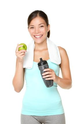 """<div class=""""caption-credit""""> Photo by: Thinkstock</div><div class=""""caption-title""""></div><b>Gym Memberships</b> <p>   <b>How much you can save: $45</b>   <br>   <b>How to do it:</b> Now's a pretty good time to join a gym. """"Initiation fees have gone down from an average of $121 in 2008 to $99 in 2011,"""" says Meredith Poppler, vice president of industry growth for the International Health, Racquet & Sportsclub Association. Membership rates in the United States are now averaging about $55 per month, but if your rate is higher than you'd like, consider joining a gym such as Planet Fitness or Blink Fitness, a new, lower-cost offshoot of the popular Equinox Chain.   <br> </p> <p>   <a rel=""""nofollow"""" href=""""https://ec.yimg.com/ec?url=http%3a%2f%2fwp.me%2fp1rIBL-16g%26quot%3b%26gt%3bDo&t=1501065392&sig=uMTxIdJf0Eiqrh3e3yiKMA--~C You Have Any Hobbies That Make Money?</a> </p> <p>   <a rel=""""nofollow"""" href=""""http://wp.me/p1rIBL-166"""">Unsecured Credit Cards: A Guide for Those With Bad Credit</a> </p>"""