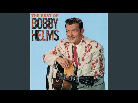 "<p>Released in 1957 by Bobby Helms, made famous for Millennials in 2004 thanks to Mean Girls. </p><p><a href=""https://www.youtube.com/watch?v=Z0ajuTaHBtM"" rel=""nofollow noopener"" target=""_blank"" data-ylk=""slk:See the original post on Youtube"" class=""link rapid-noclick-resp"">See the original post on Youtube</a></p>"