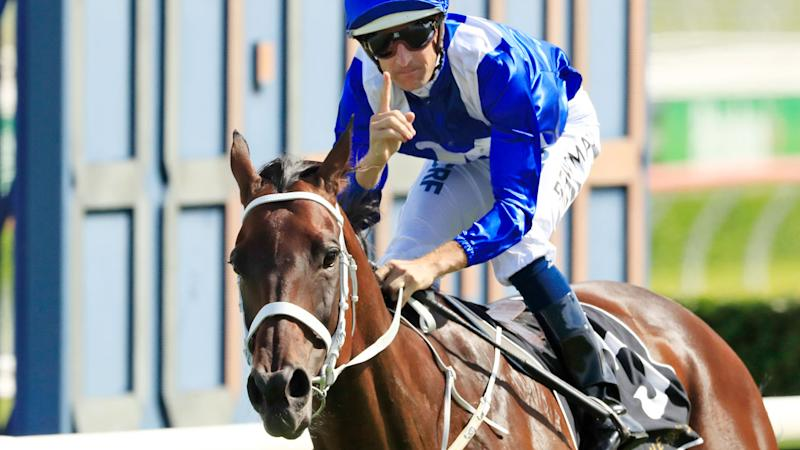 Farewell Tour: Winx Kicks Off Final Season With 30th Consecutive Victory
