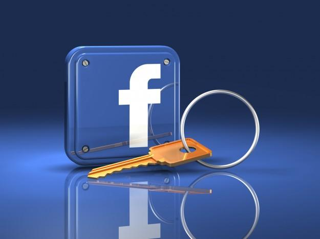 Facebook pays bug hunters $40,000 in less than a month