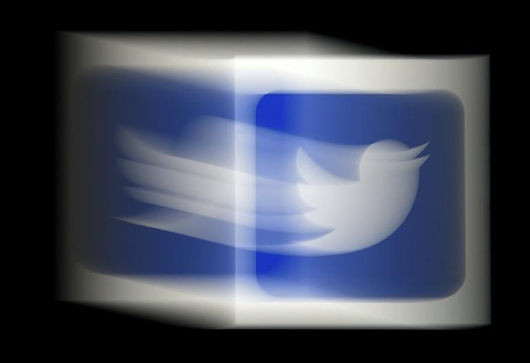 Twitter says monitoring service does not violate surveillance ban