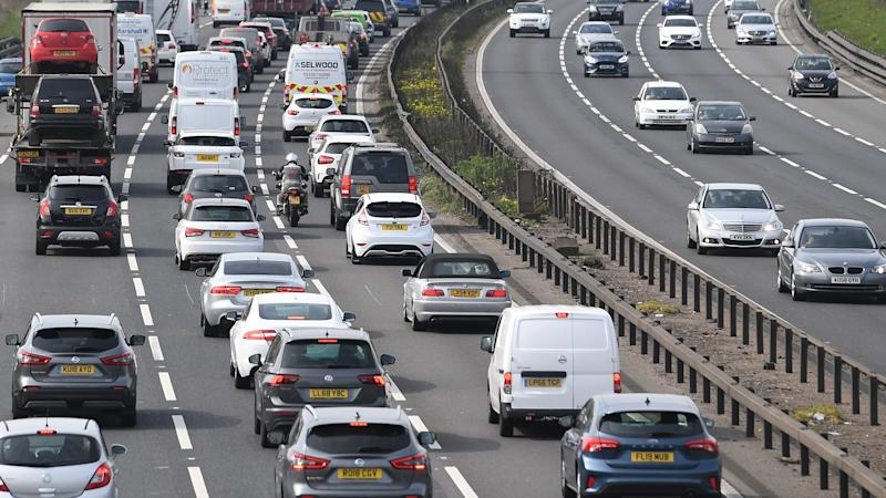Young motorists who drive well for two years can switch off black box: insurer