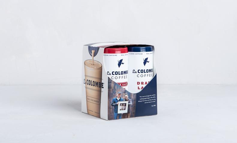 "<h2>Draft Latte Variety Pack</h2>A collection of handy road coffees so you won't ever have to deal with the headache that is forgetting to drink your morning coffee just because you had to get on the road early to beat traffic.<br><br><br><strong>La Colombe</strong> Draft Latte Variety Pack, $, available at <a href=""https://go.skimresources.com/?id=30283X879131&url=https%3A%2F%2Fwww.lacolombe.com%2Fproducts%2Fdraft-latte-variety-pack"" rel=""nofollow noopener"" target=""_blank"" data-ylk=""slk:La Colombe"" class=""link rapid-noclick-resp"">La Colombe</a>"